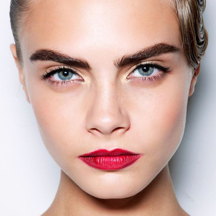 Is Eyebrow Threading preferred over Waxing?
