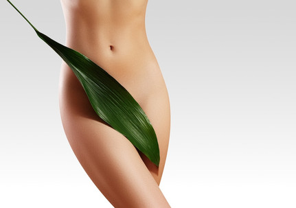 EVERYTHING YOU NEED TO KNOW ABOUT BRAZILIAN WAXING