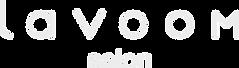 Lavoom Beauty Salon & Brow Bar Calgary Company Logo