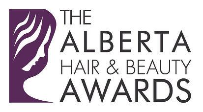 Calgary Hair & Beauty Awards.jpg