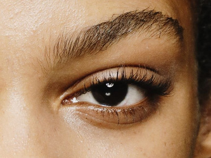 Why is Threading Preferred over Waxing?