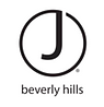 j beverly hills brand.PNG