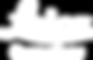 Leica Logo (White).png