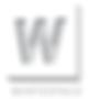 Whitespace Logo.png