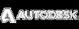 Autodesk Logo WHITE).png