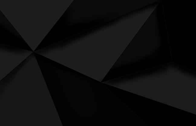 Dark Grey background procreate.jpg