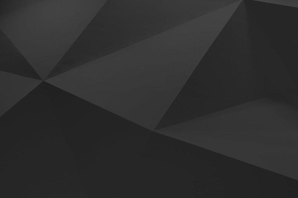 dark%20grey%20wallpaper%20tech%20website