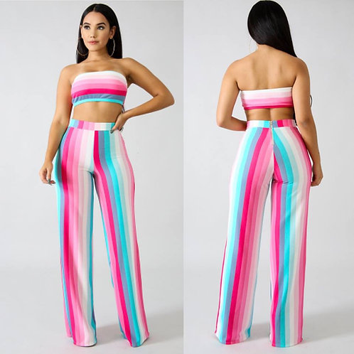 Candylicious 2 piece set