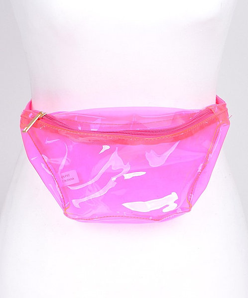 GET ME JELLIED FANNY PACKS