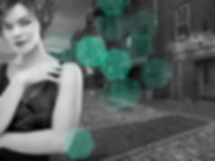 viva_edited_edited.jpg