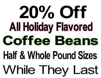 coffee sale 2021.jpg