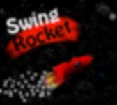 swingrocketmusic CD