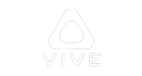 VIVE-2_small.png