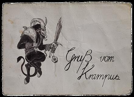 Pagan_Peak_Gruss_vom_Krampus.png