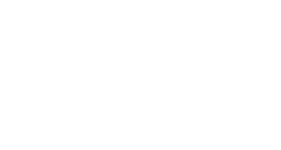 oculus-1_small.png