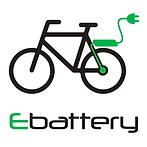 Ebattery.be - Wij brengen uw oude fietsbatterij terug tot leven