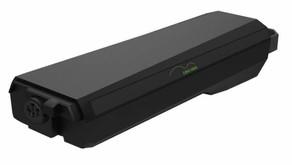 Nieuwe Bosch-batterijen met hogere capaciteit