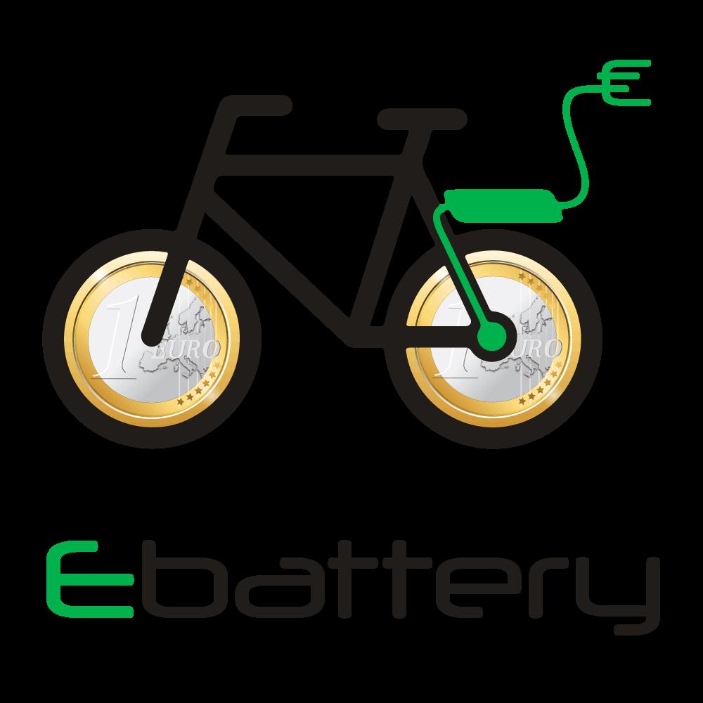 Ebattery.be - E-bike fietsbatterij herstelling en revisie