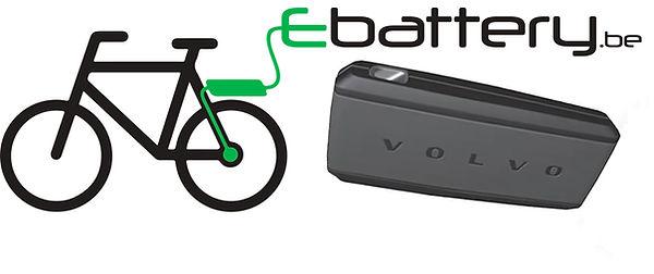 Volvo Key Tag / Volvo active key / Volvo sport key battery replacement