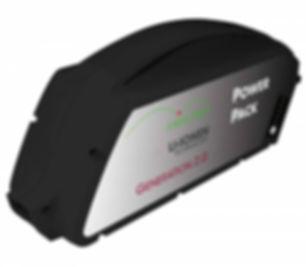 e-bike-vision-accu-rdt-36v-17ah-612wh-bo