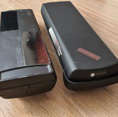 Bosch Classic Line bagagerek vergelijking