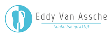 Tandartspraktijk Eddy Van Assche - tandarts mechelen boom