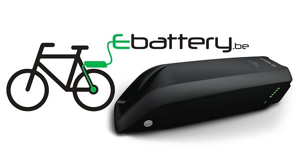 Ebattery-lang-facebook-header.png