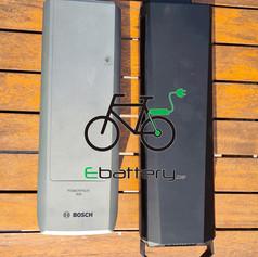 Bosch Active/Performance bagagerek vergelijking