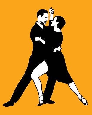 tangodance3.jpg
