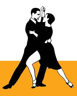 tangodance1.jpg