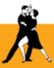 tangodance2.jpg