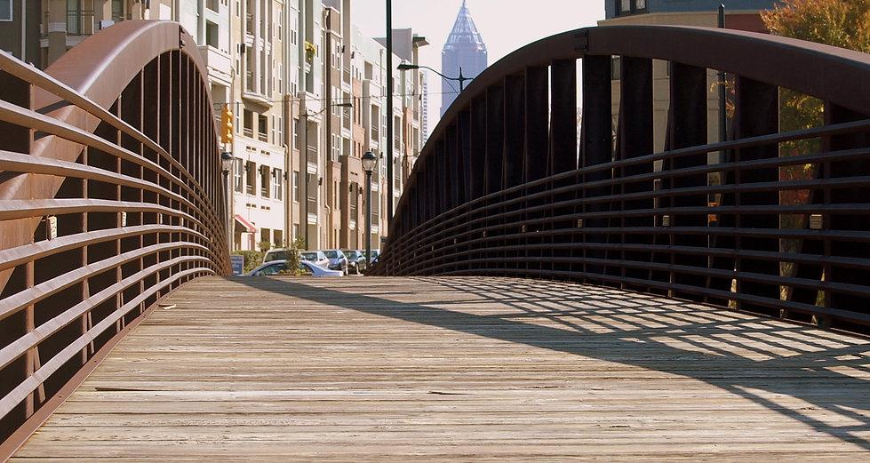 atlanta bridge
