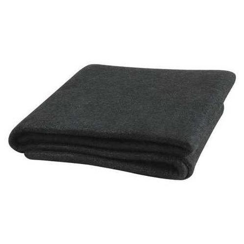 Tillman Welding Blanket - Thermofelt 615