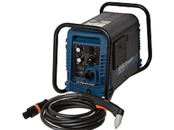 Thermal Dynamics Cutmaster 52 Plasma Cutter