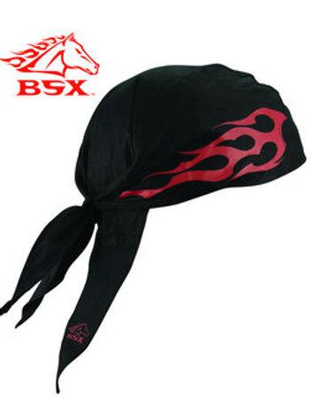 BSX FireRag DooRag