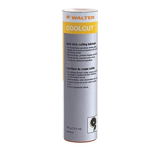 Walter COOLCUT Metal Cutting Lubricant - 53B013