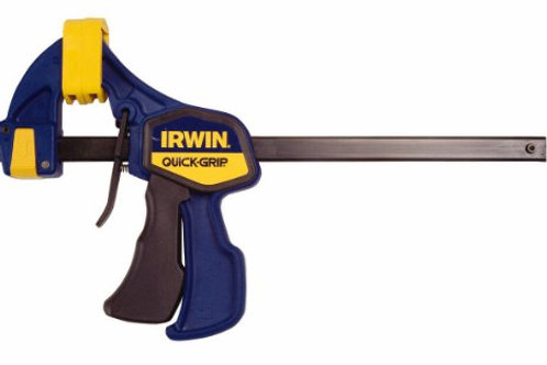 Irwin Clamps