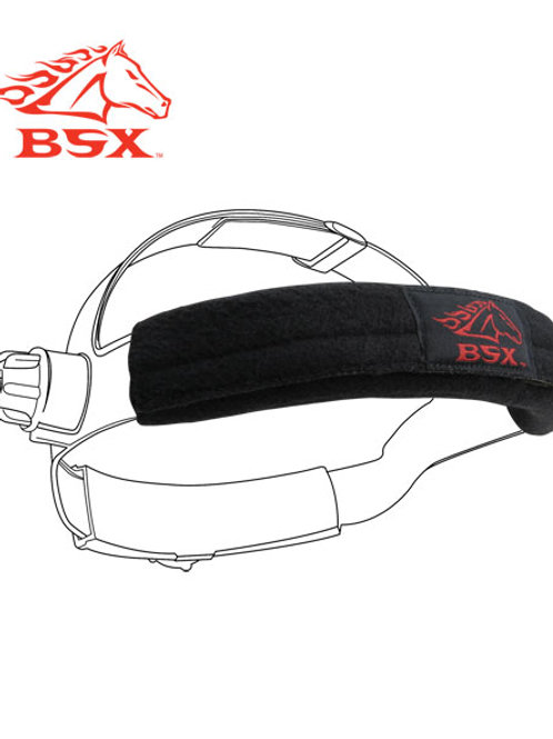 BSX Bumpers Helmet Sweatbands