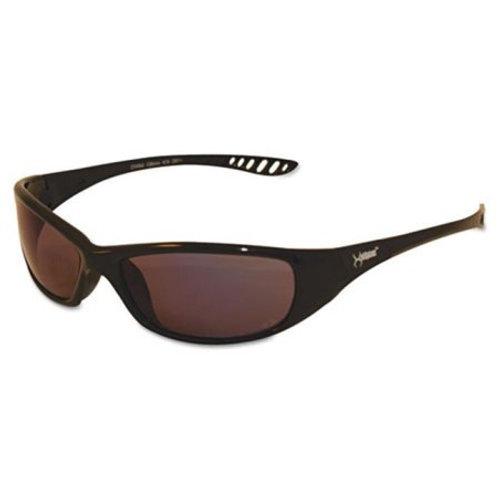 Hellraiser 3013858 Black Frame w/ Blue Mirror Lens