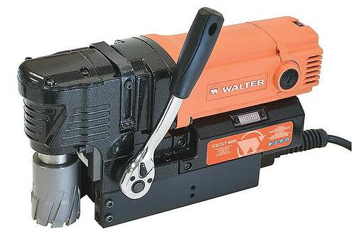 Walter Icecut™ Mini - 39D050