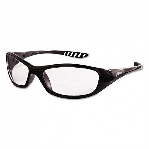 Hellraiser 3013853 Black Frame with Clear Lens