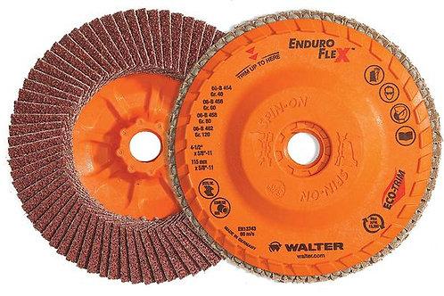 Walter Abrasive: 06B458