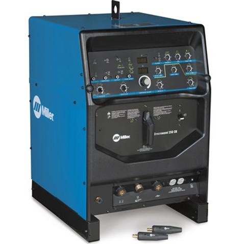 Miller Syncrowave 250 DX TIG.png