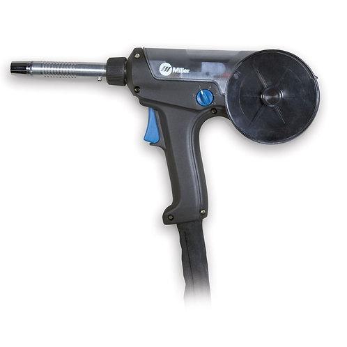 Miller Spoolmate 200 Spool Gun -300497