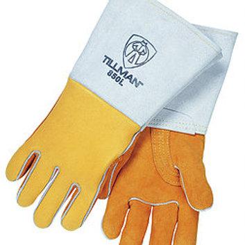 Tillman 850 Gloves