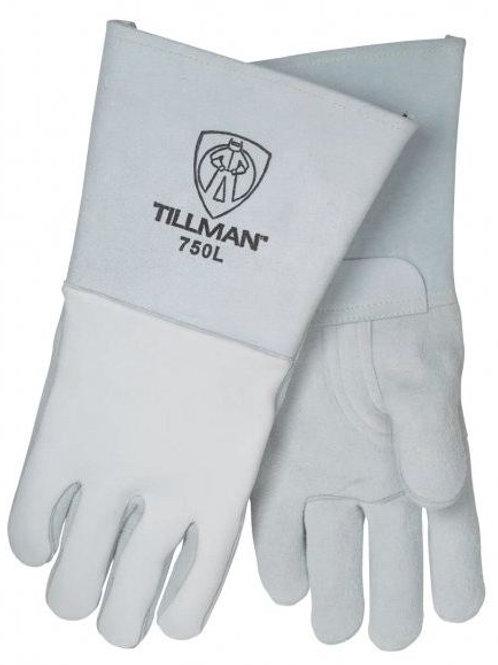 Tillman 750 Welding Glove