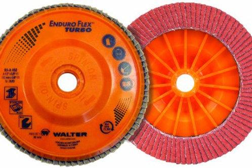 Walter Abrasive 06A452