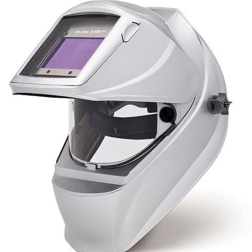 Miller Titanium Series 9400i Welding Helmet