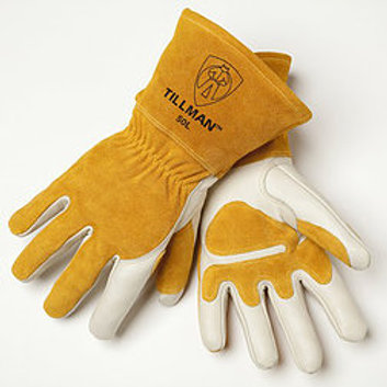 Tillman 50 Gloves
