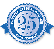 25th-Anniversary-Seal.png